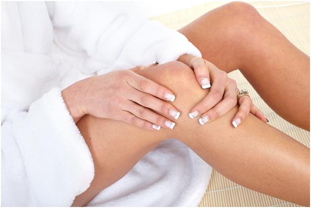 Опухают суставы на руках и ногах. Почему опухают суставы: причины и снятие отека